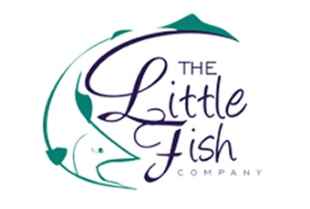Little Fish Company
